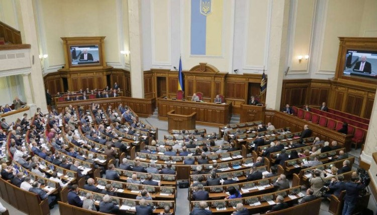 Magyar esély: az oroszok is mérgesek az ukránokra