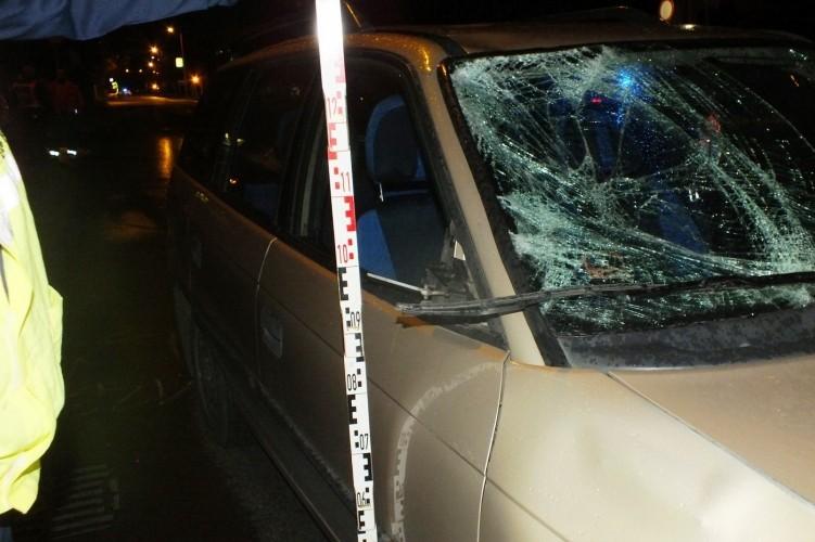 Halálos baleset szemtanúit keresik Debrecenben