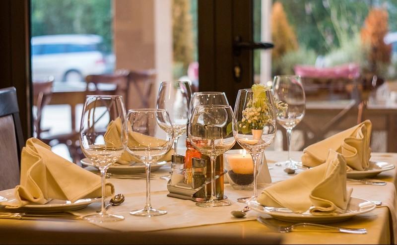 Éttermek hete - Debrecenben és Hajdúszoboszlón is