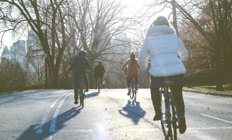 Megállapodás: fejlesztik a kerékpáros kultúrát