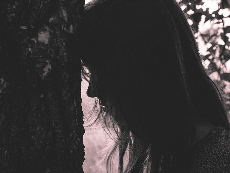 Mégsem szexuális erőszak volt, ami a Hajdúsámsonban történt