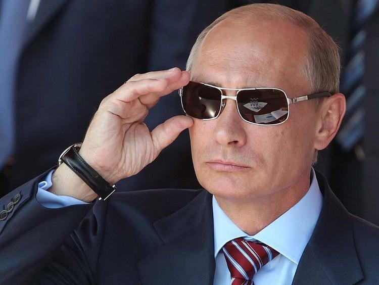 A debreceni kétfarkúak a Putyin-tervről konzultálnak