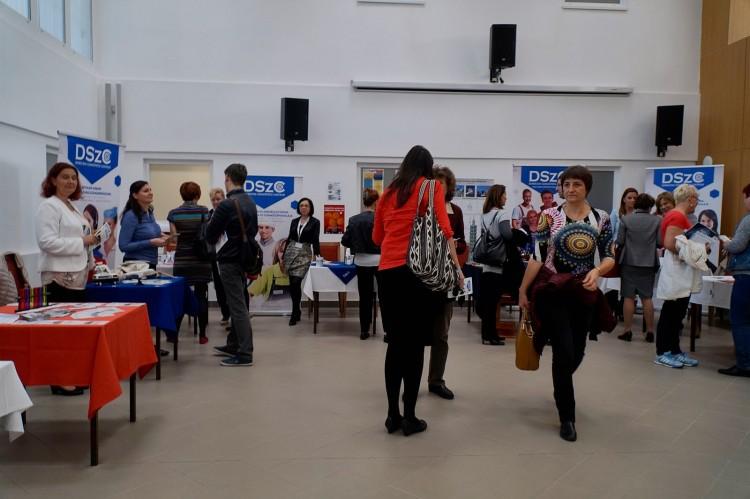 Debreceni szakképzések: magas ösztöndíjak, stabil munkalehetőségek