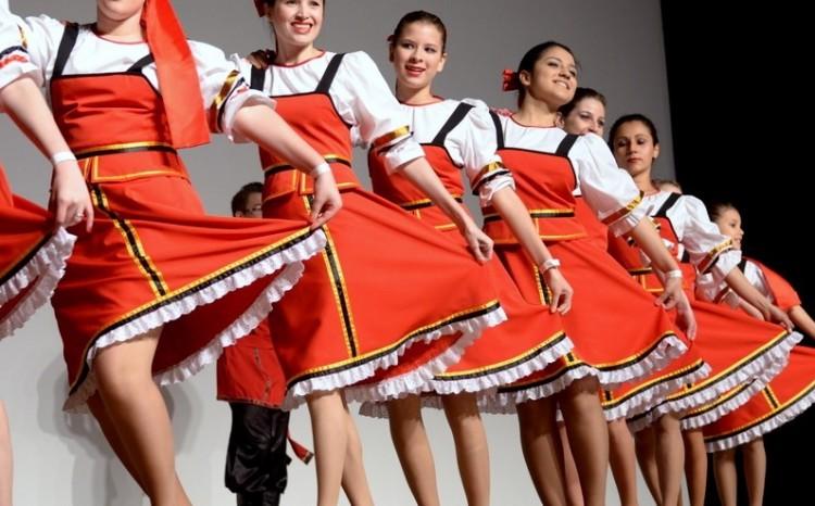 Európát a keleti fele menti meg? Komoly a magyar-orosz barátság Debrecenben