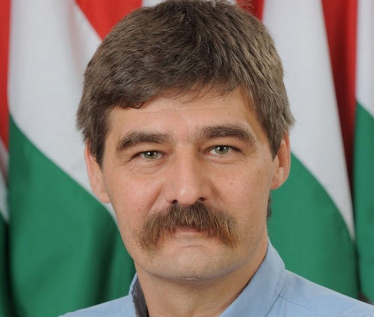 Nincs tovább: felmentették tisztségéből Álmosd polgármesterét
