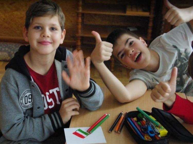 WOW-day Debrecenben