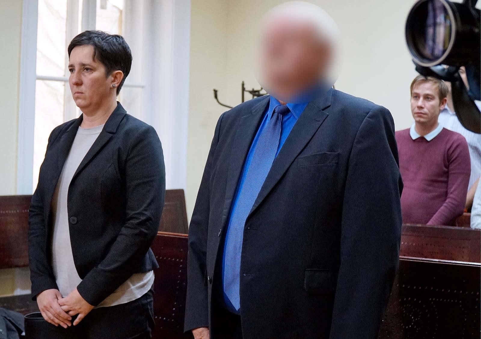 Bűnös! Elítélték a balmazújvárosi polgármestert és a helyi nagyvállalkozót