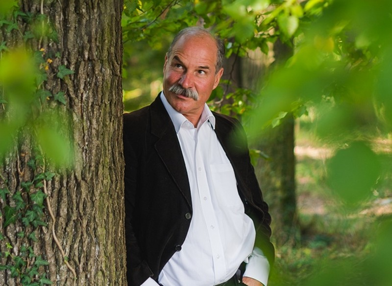Debrecenben ünnepli születésnapját a Kossuth-díjas