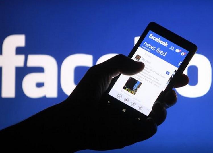 A bosszúpornó ellen küzd a Facebook