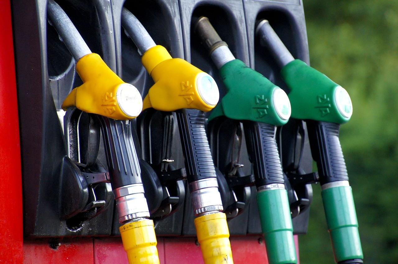 Szerdától drágábban tankolunk