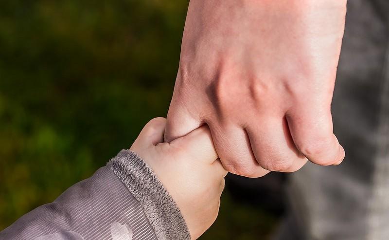 Szomorú tény: egyre több a cukorbeteg gyerek