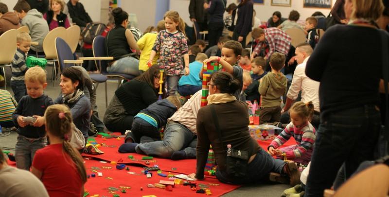 Debreceni Kockafeszt: színes programok, értékes nyeremények