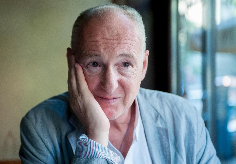 Újabb magyar rendezőt vádolnak zaklatással