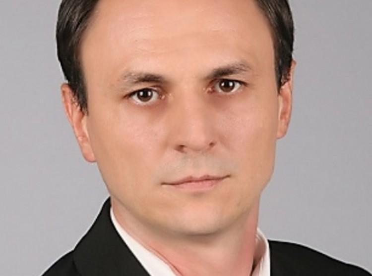 Aggódik a debreceni bölcsődésekért a Jobbik