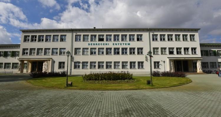 Országosan egyedülálló képzést indít Debrecen