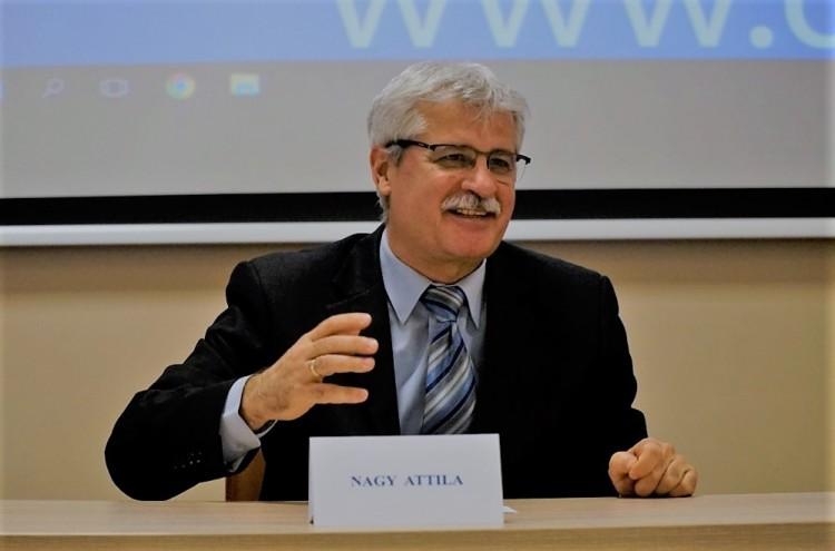 Debrecen történelmet írt: kényelmet kínálnak a cíviseknek