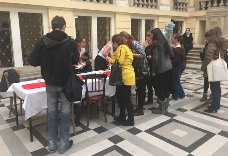 Egészség EXPO Debrecen: négy helyszínen