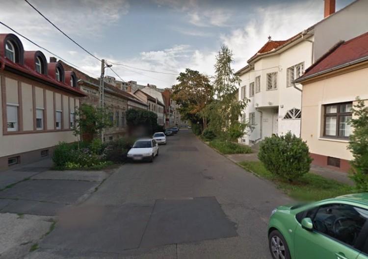 Újabb kilenc utca válhat fizetőssé Debrecenben