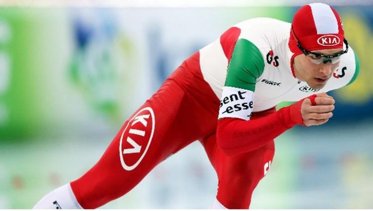 Egyelőre nem érik a debreceninek az olimpiai kvóta