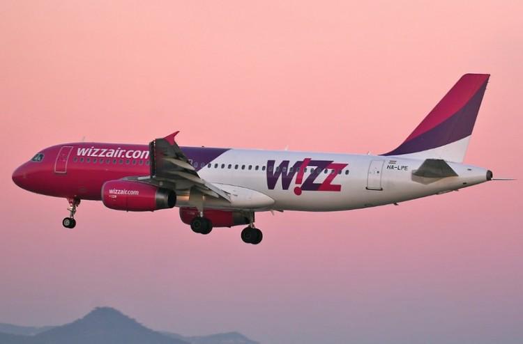 Vigyázat! Wizz Air-jeggyel csalogat az óriási átverés