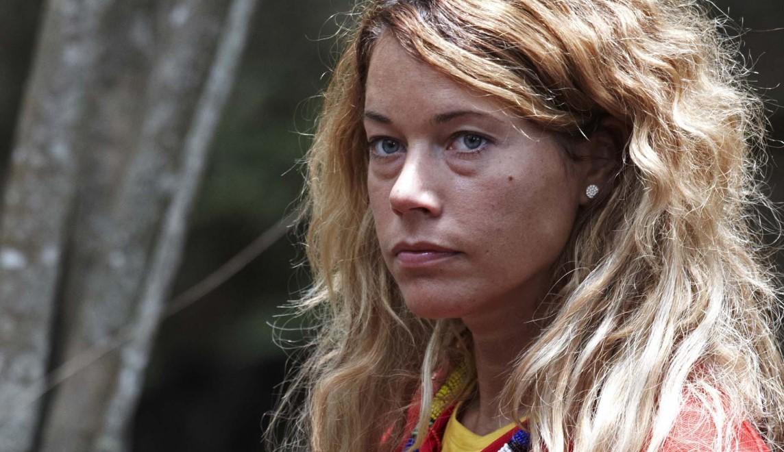 Magyar sztártévést vádolnak szexuális zaklatással