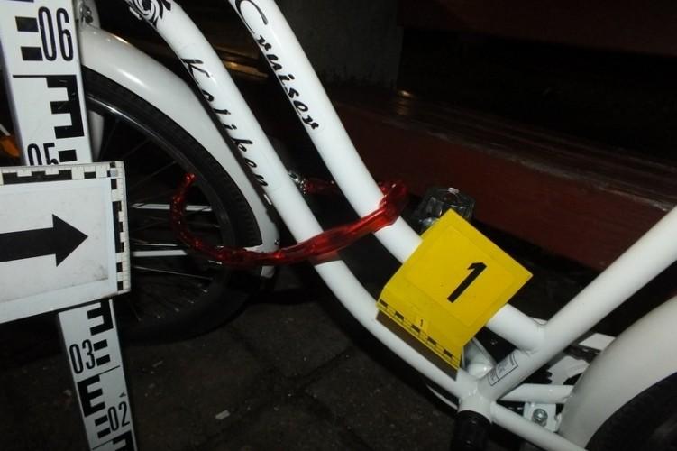 Eggyel kevesebb biciklitolvaj van Debrecenben