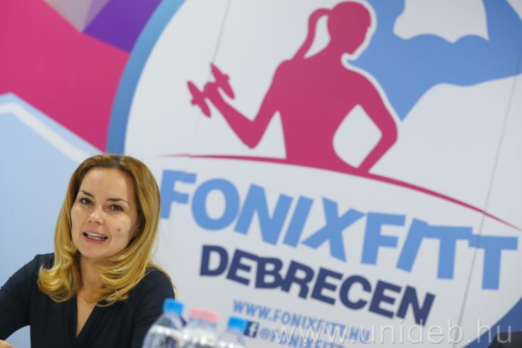 Sportparádéval kezdi az új évet Debrecen