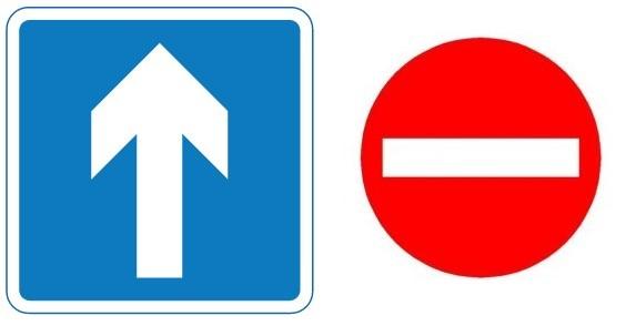 Figyelem! Újabb utca lesz egyirányú Debrecenben
