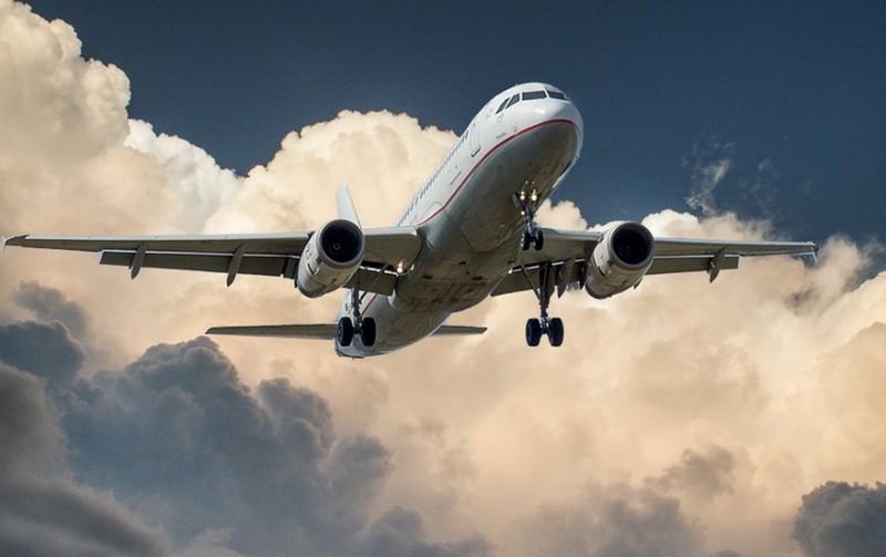 Több mint 200 menekült hazaszállítását tagadták meg idén a pilóták