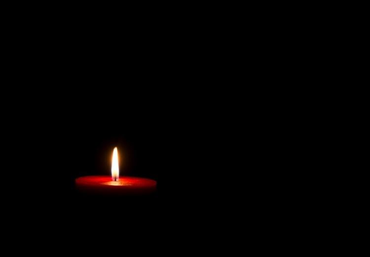 Gyász! Elhunyt a debreceni sportélet oszlopos tagja