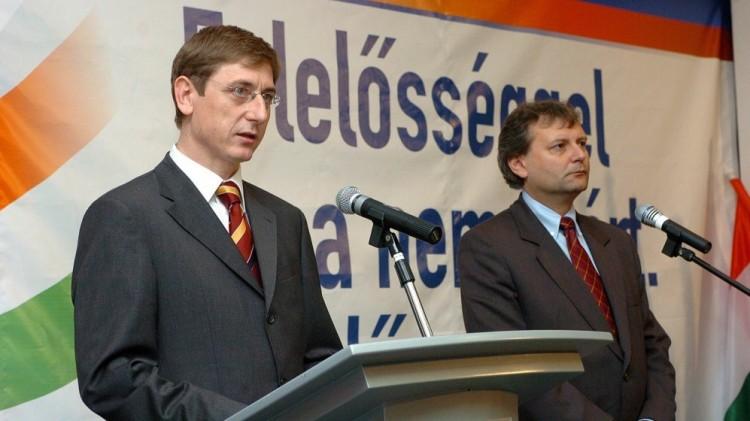 December 5.: a magyar baloldal szégyennapja
