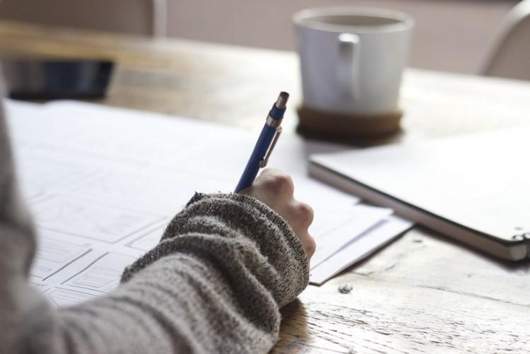 Több ezren tanulnának tovább februártól is
