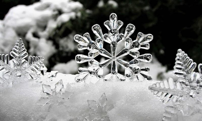Újabb havazás jöhet - Debrecenben is