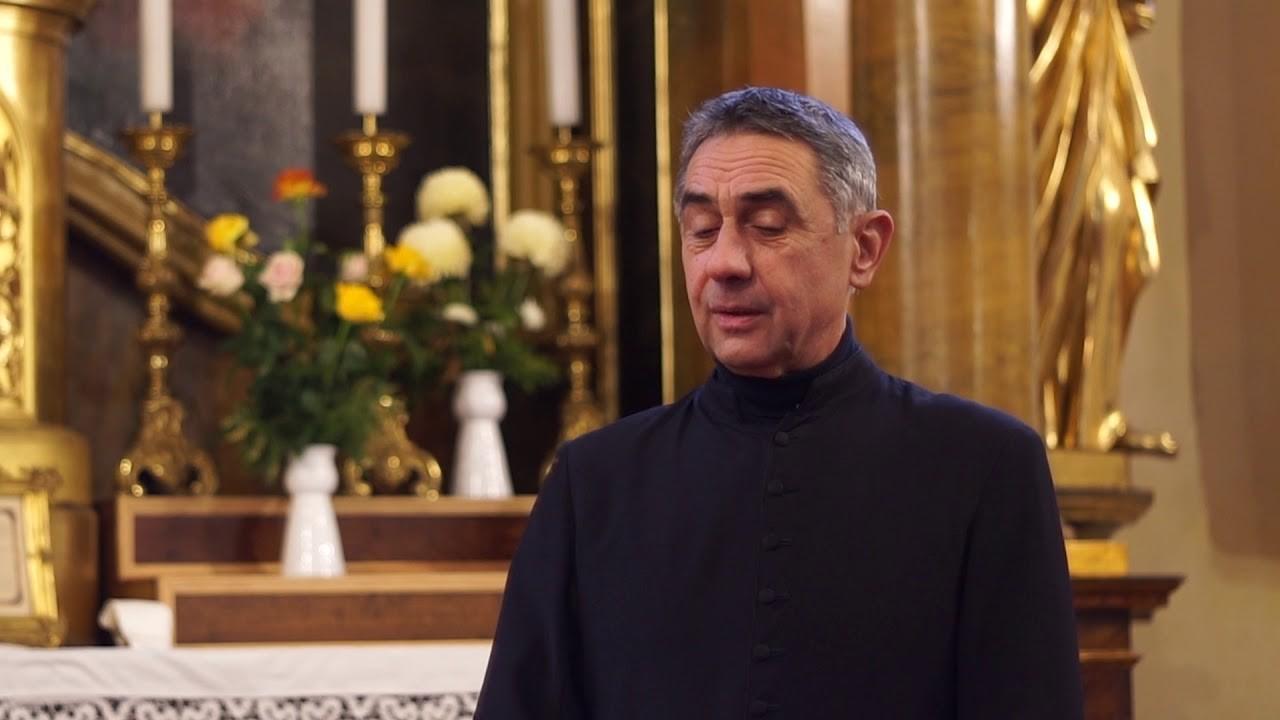 Az egyház is beavatkozott a hódmezővásárhelyi kampányba