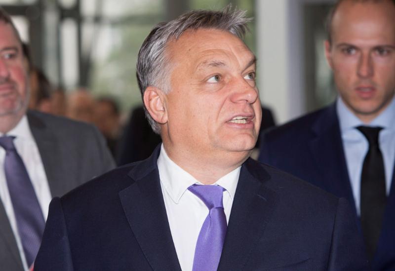 Orbán: 2018 sorsdöntő lesz