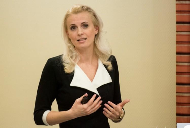 Debreceni egyetemistákat biztatnak startup indítására