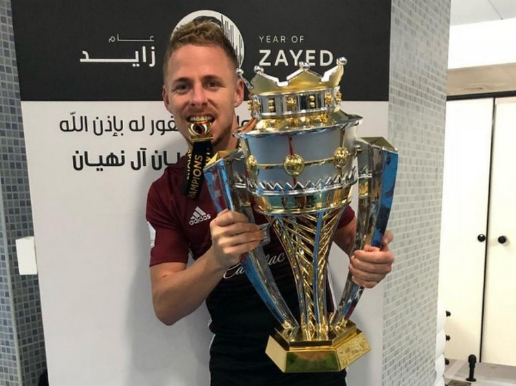 Dzsudzsák bevágta! Kupagyőztes lett + videó