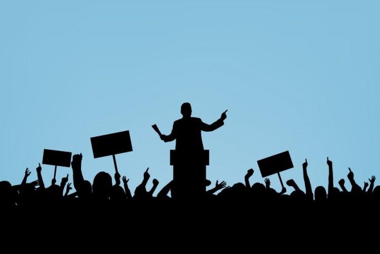 Az MSZP, a Jobbik és az LMP szövetkezik, hogy legyőzzék a Fideszt