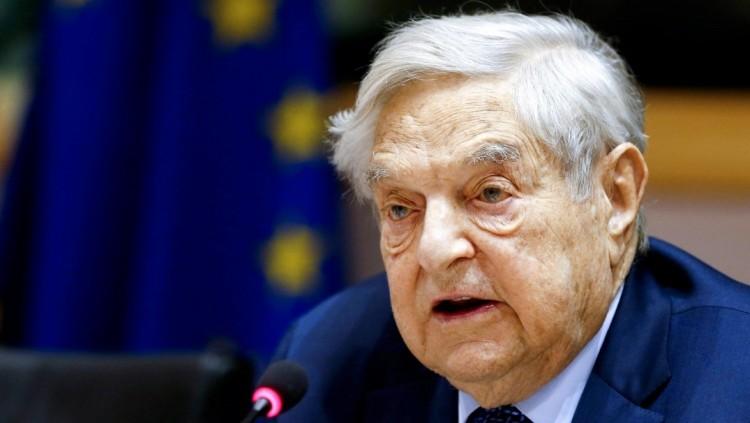 Papp Lászlót is Kaposvárra szólítja a Soros-ügy