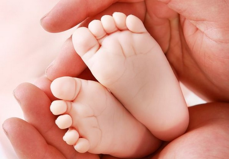Nem siették el Debrecen első újszülöttjei