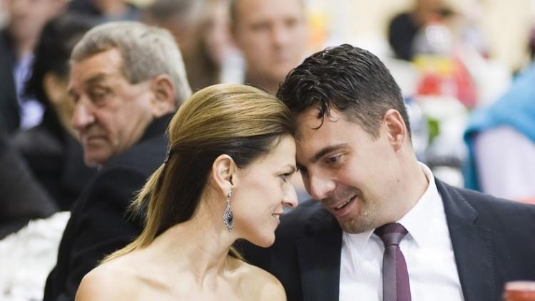 Vona: a Jobbik önként nem fizet