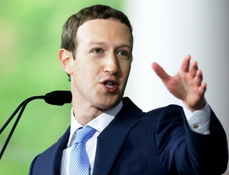 Reform: megokosodik a Facebook