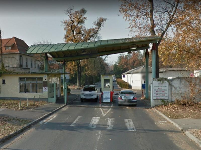 Debreceni Egyetem: szó sincs színlelt szerződésekről