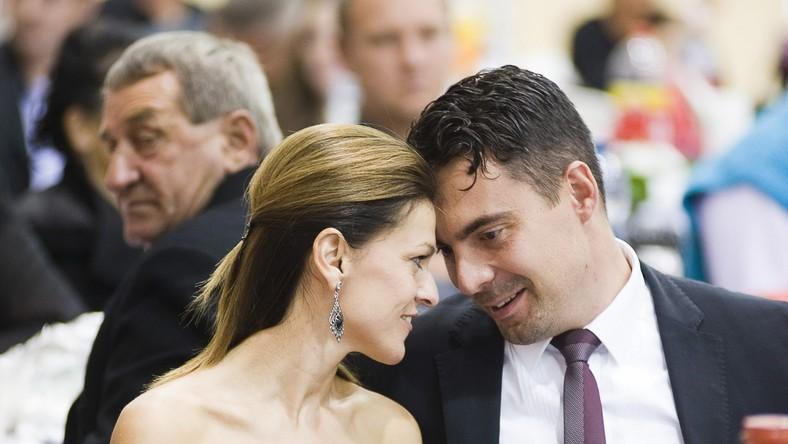 A Jobbik önként nem fizet - ezt mondta Vona Gábor