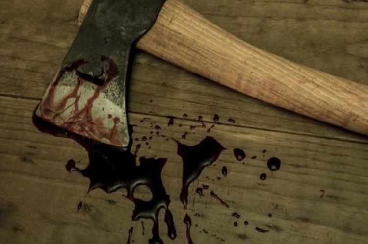 Terror Debrecenben: baltával megölte, majd felgyújtotta a feleségét