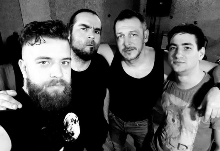 Debrecenben is turnéznak a fesztiválkedvencek