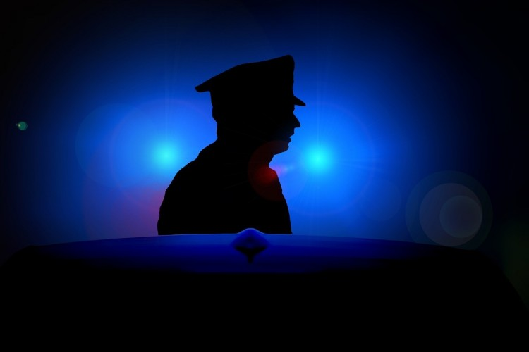 Megvan, hogy ki lehet a Debrecenben megölt férfi