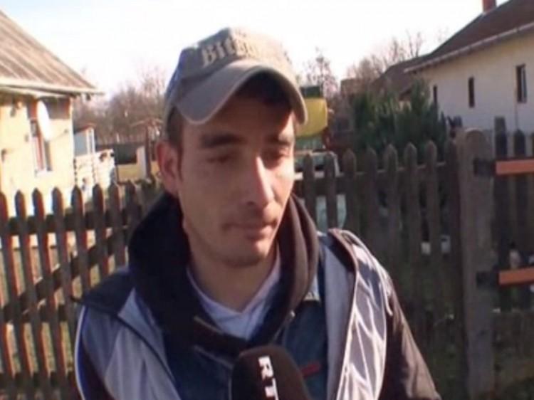 Közmunkás állítja, rátámadt a tiszacsegei polgármester