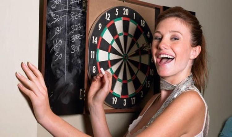 Tanulj meg számolni, miközben szórakozol! Ez a világ egyik legjobb sportja!