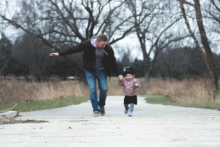 Ezekre figyeljen, ha fontos a gyermeke egészsége!